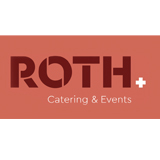 Roth Catering